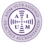 AIUM Ultrasound Practice Accreditation